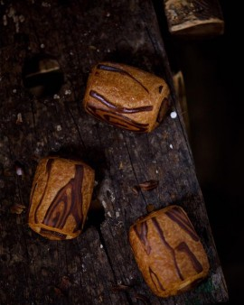 Handmade Croissants & Danish 進階班